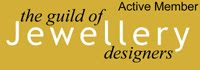 Guild of British Jewellery Designers